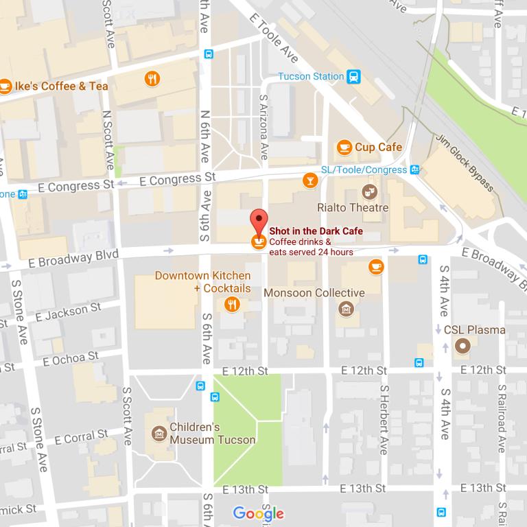 Shot_in_the_Dark_Cafe_-_Google_Maps