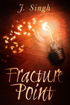 fracturepoint-singh-ebook